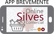 SILVES Comercial