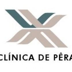 Clinica de Pera