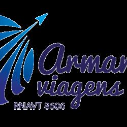 Armando Viagens
