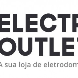 EletroOutlet by FRICON