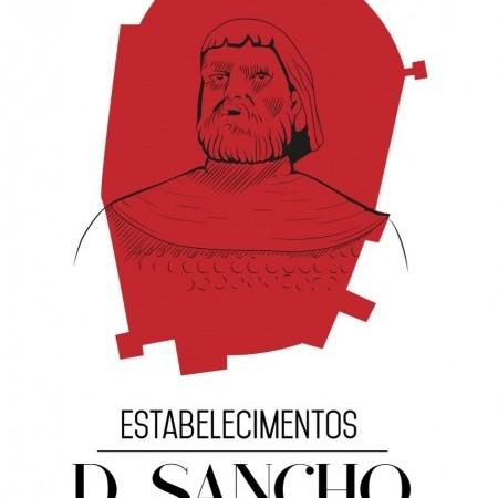 Sancho Wine House