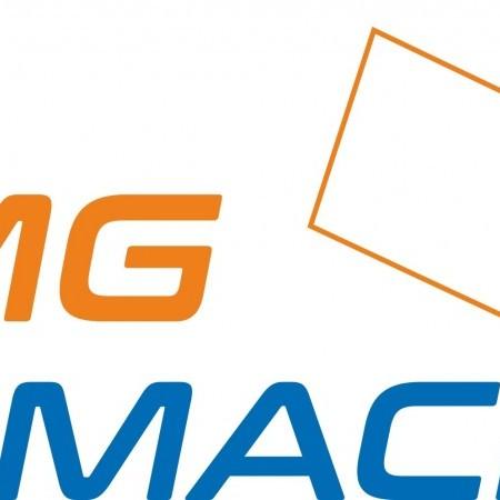 LMG CAMACHO