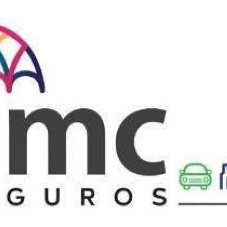 AMC Seguros