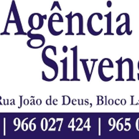 Agência Funerária Silvense