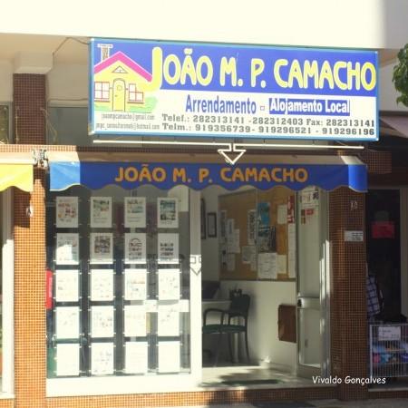 JMPC Alojamento Local