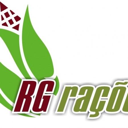 RG Rações Lda