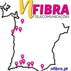 NFIBRA