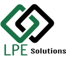 LPE SOLUTIONS