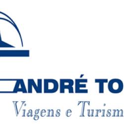 André Tours