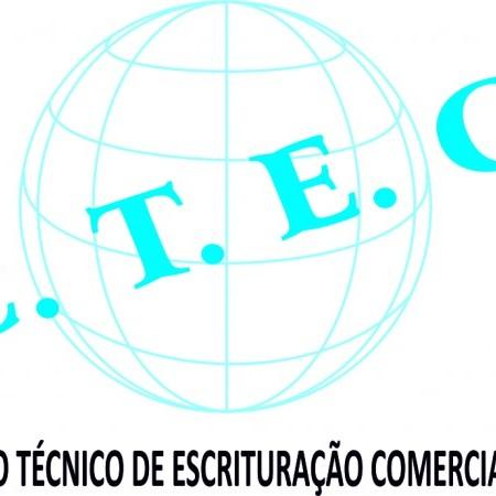 C.T.E.C., Lda