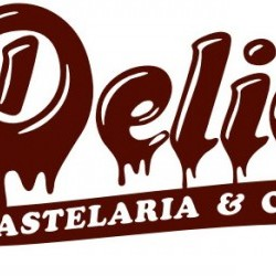 K`Delicia