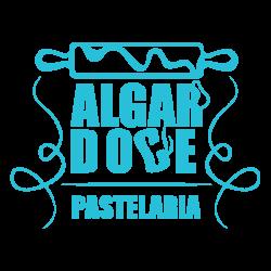 Algardoce