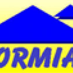 Gormial, Lda