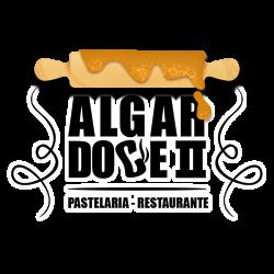 Algardoce 2