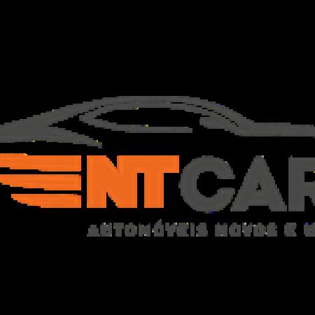 NT CARS LDA