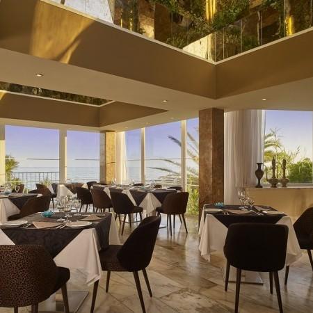 Restaurante Indiano Raj