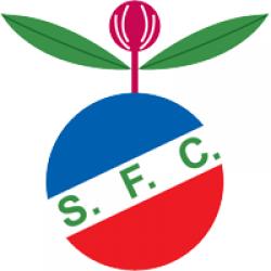 SERRANO FUTEBOL CLUBE BAR