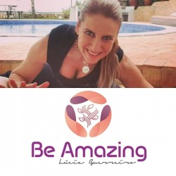 Be Amazing Family Spa