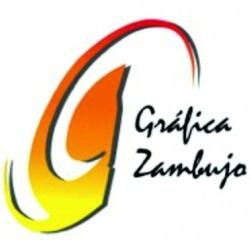 Gráfica Zambujo